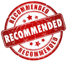 Bridging Recommender Systems and Dimensionality Reduction -
